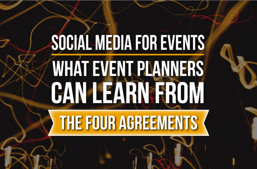 Any one an Event Planner? who can answer these questions?